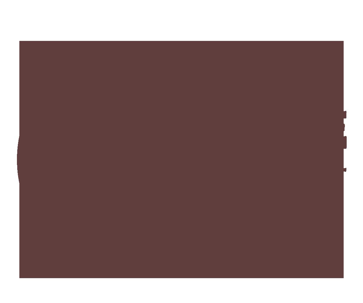 stock rock cafe logo key west florida brown